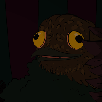 File:GiantPotoo.png