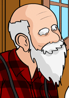 File:Amos.png