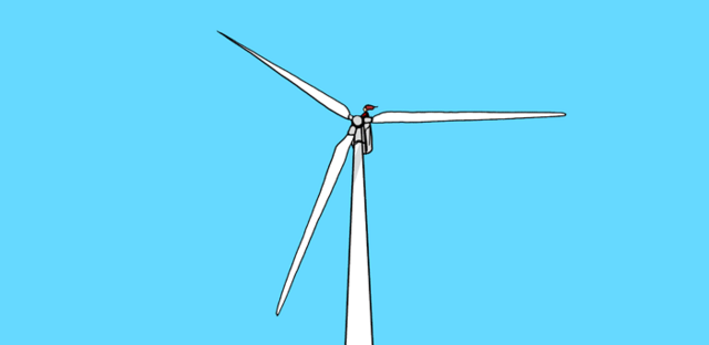 File:Wind Turbine Cropped.png