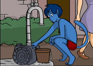 File:Ardent and Pump.png