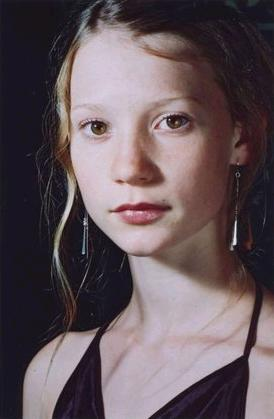 File:Miawasikowska.JPG