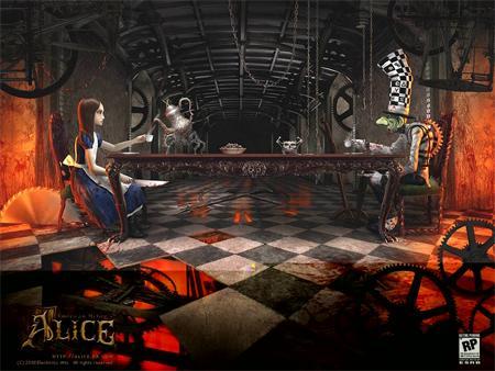 File:American Mcgee's Alice-Tea Pary.jpg