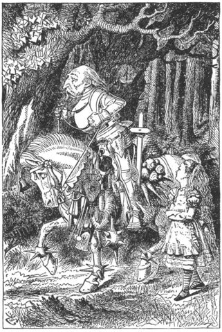 File:Whiteknight tenniel.jpg