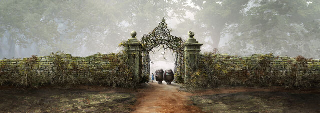 File:2010-Alice gate.jpg