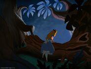 Alice-disneyscreencaps.com-5944