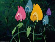 Alice-disneyscreencaps.com-3477