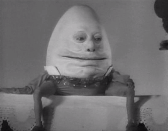 Archivo:1933-Dumpty.png