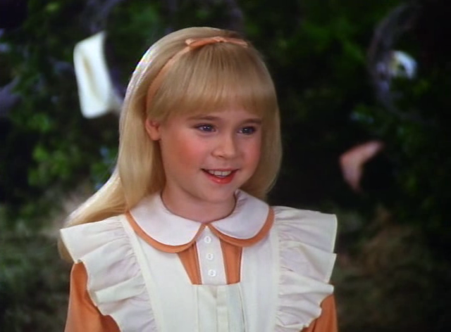 Archivo:1985-Alice.png