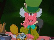 Alice-disneyscreencaps.com-5562
