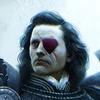 Knave of Hearts Avatar