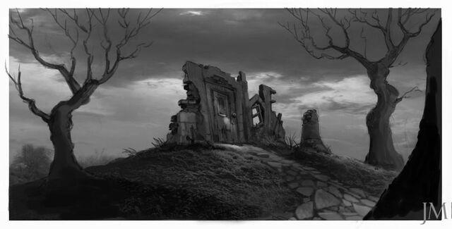 File:Concept-art-for-the-2010-film-alice-in-wonderland-2009-8466006-960-488.jpg