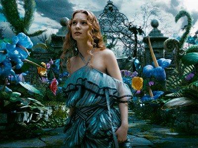 File:Alice1.jpg