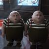 The Tweedles Avatar