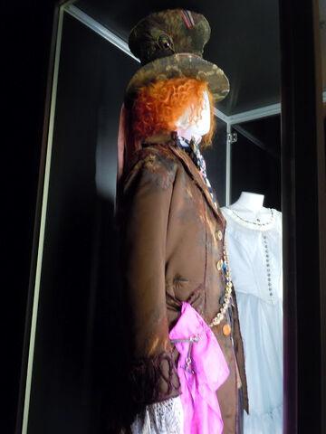 File:MadHatter costume side.jpg