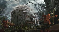 Alice2010-beastcat