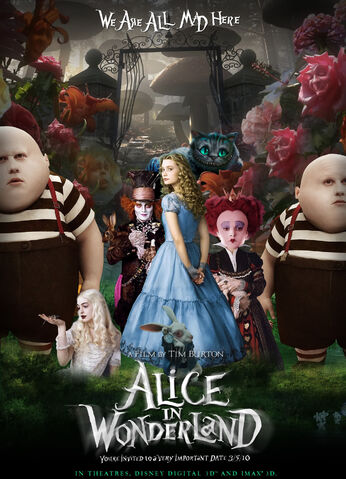 File:Alice in wonderland poster 2 1 original1.jpg