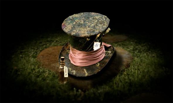 File:Mad-hatters-hat-alice-in-wonderland-2009-7491713-590-353.jpg