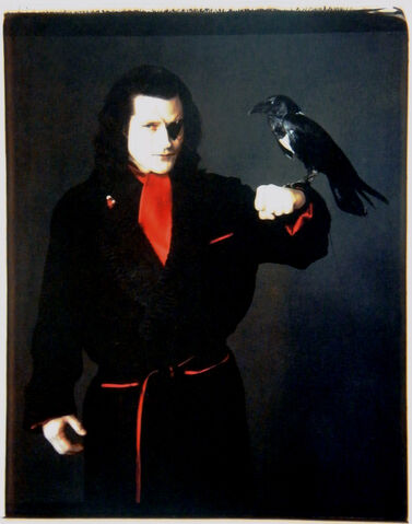 File:Stayne-and-a-Raven-alice-in-wonderland-2010-11440553-800-1016.jpg