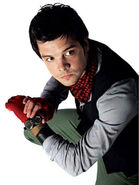 Andrew lee potts 01