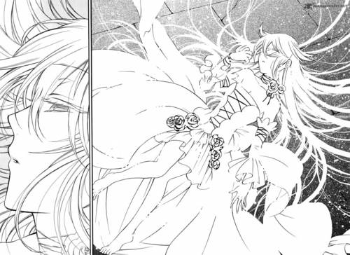 File:The intention of the Abyss from the famous japanese Manga/Anime Pandora Hearts is clearly inspired by the White queen.jpg
