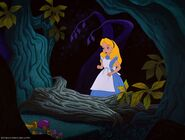 Alice-disneyscreencaps.com-5859