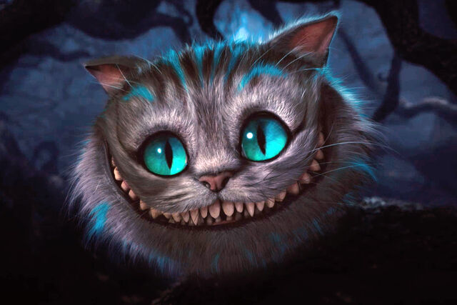 File:Alice2010-cheshirecat.jpg