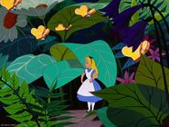 Alice-disneyscreencaps.com-2928