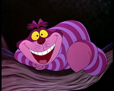 File:Cheshire-cat-4.jpg