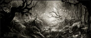 Lukowski Alice Tulgwd Cheshire 03 900