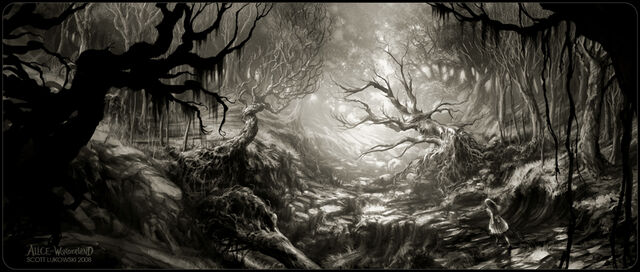File:Lukowski Alice Tulgwd Cheshire 03 900.jpg