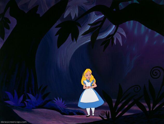 File:Alice-disneyscreencaps.com-6092.jpg