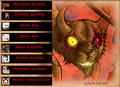 Captura de pantalla 2014-09-12 a la(s) 16.50.43.png