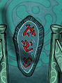 Relic.png