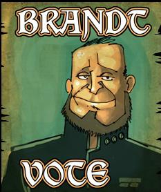 File:Brandt.png