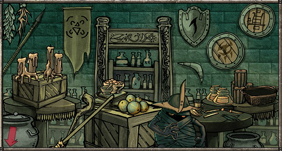 File:Borynn'sShop.png
