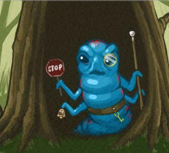 File:Caterpillar.jpg