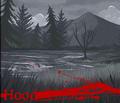 Hood1.png