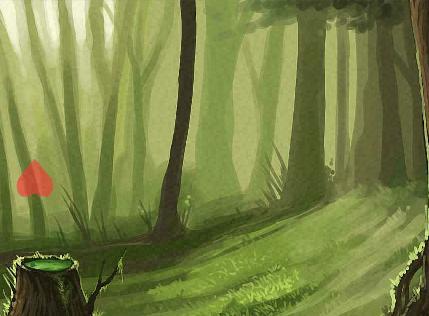File:Wonderland forest.jpg