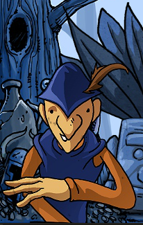 File:Wild bard.png