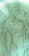 Ray-sketch