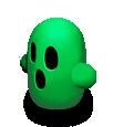 Green-Hanny-TT3