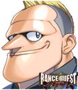 RanceQuest-Shacho