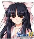 RanceVI-Kaoru