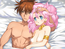 Rance-and-Sill-in-bed