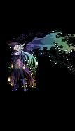 Camilla-VI (10)
