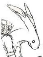 Kaiju-King