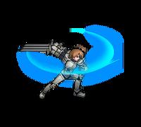 Rance-VI-Sanakia-Attack