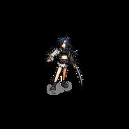 Ryouma-battle-sprite
