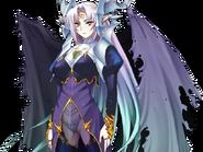 Camilla-VI (1)