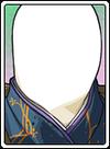 Faceless Youkai